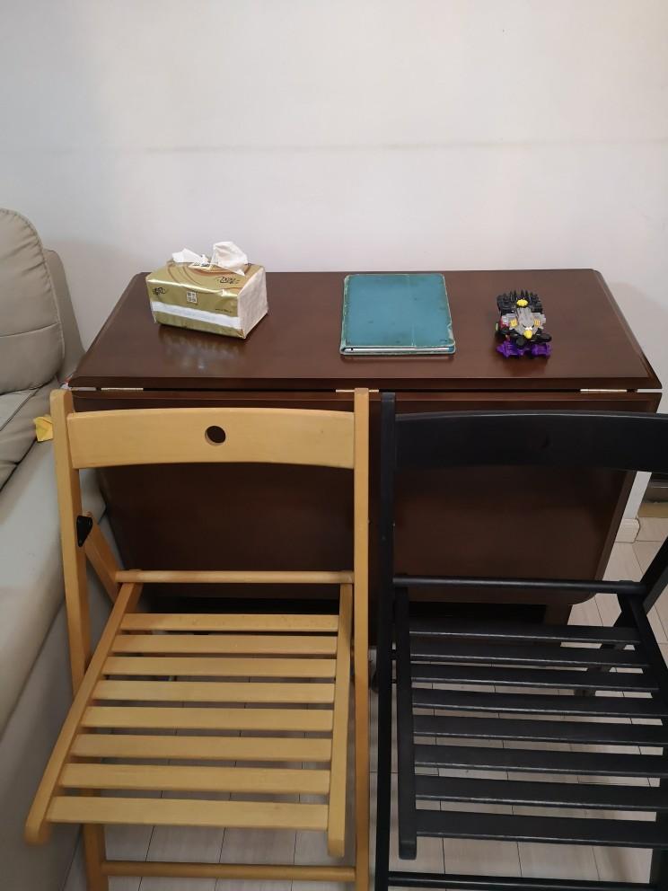 有谁买过华纳斯351胡桃木色餐桌质量怎样,想入手的朋友一定看看!