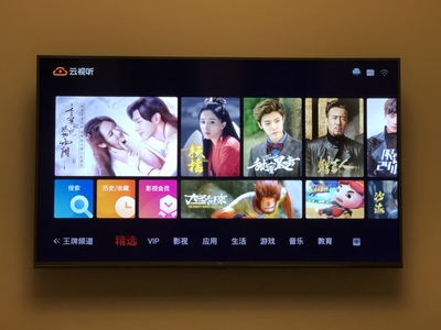 TCL 55q1好不好?