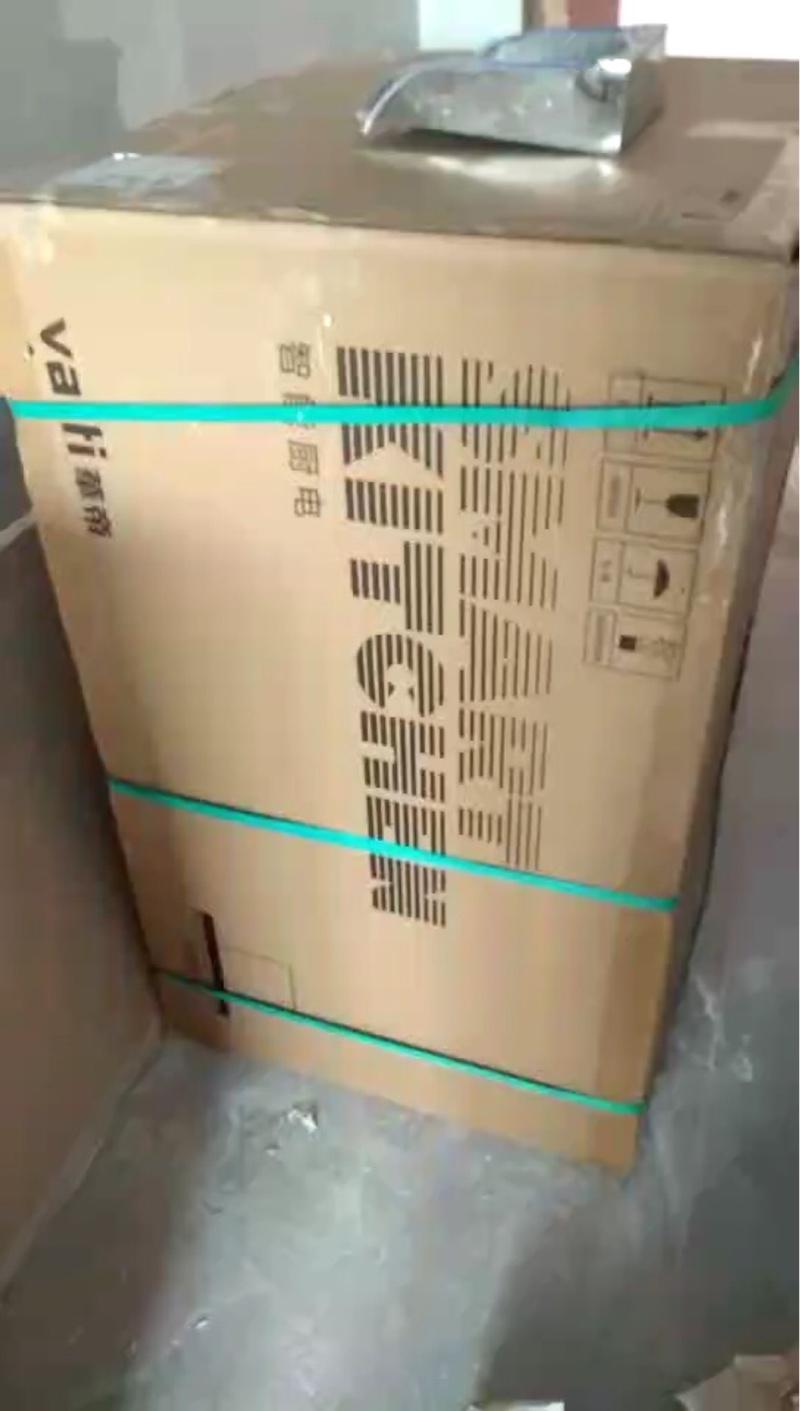 图文评测:科荣消毒柜怎么样,分析科荣消毒碗柜质量好吗,谁买过的说说
