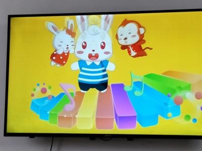 Re:使用感受评测康佳电视LED43X8S好不好用呢??说说入手感受康佳电视LED43X8S怎么 ..