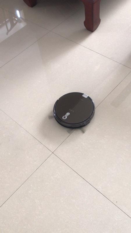 入手感受Ilife扫地机器人X660品牌怎么样,体验过的朋友说说!