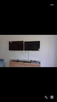 东芝55C240F电视使用三个月感受告知! 好物评测 第5张