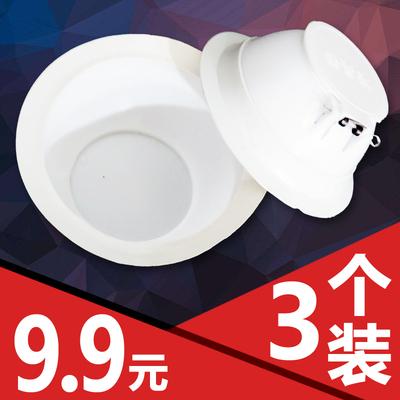 厕所防臭堵臭器 卫生间防臭器蹲坑式下水全自动除臭蹬便器防臭盖 拍下9.9元包邮