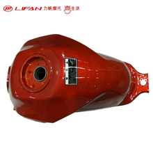 Lifan motorcycle kp150 lf150-10b fuel tank combination motorcycle accessories promotion