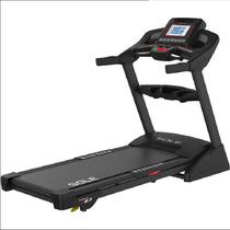 美国速尔跑步机63家用健身房多功能器材静音折叠电动豪华商务包邮