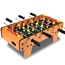 Educational toys for children 3-6 years old 5 intelligence 4 boys 8 billiards 12 kids 7 boys 10 years old table football 9