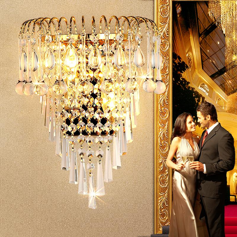 客厅大气 后现代吊灯