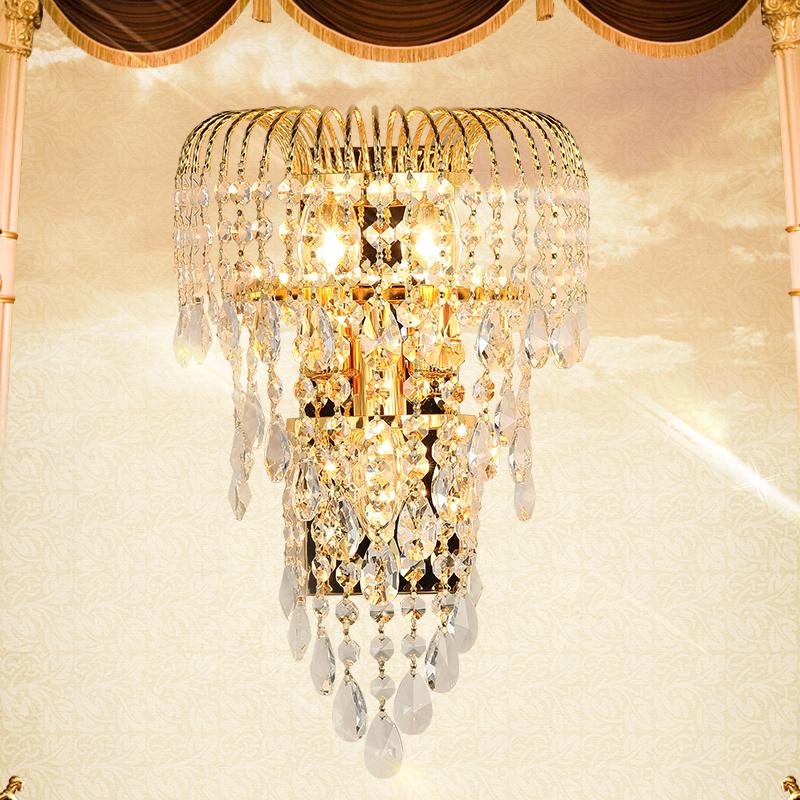 客厅灯具北欧吊灯创意个性