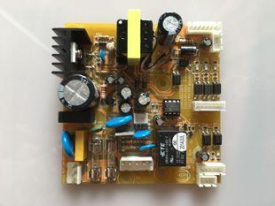 BH正伦商用跑步机原装变频器电源板连接板控制板主板电路板
