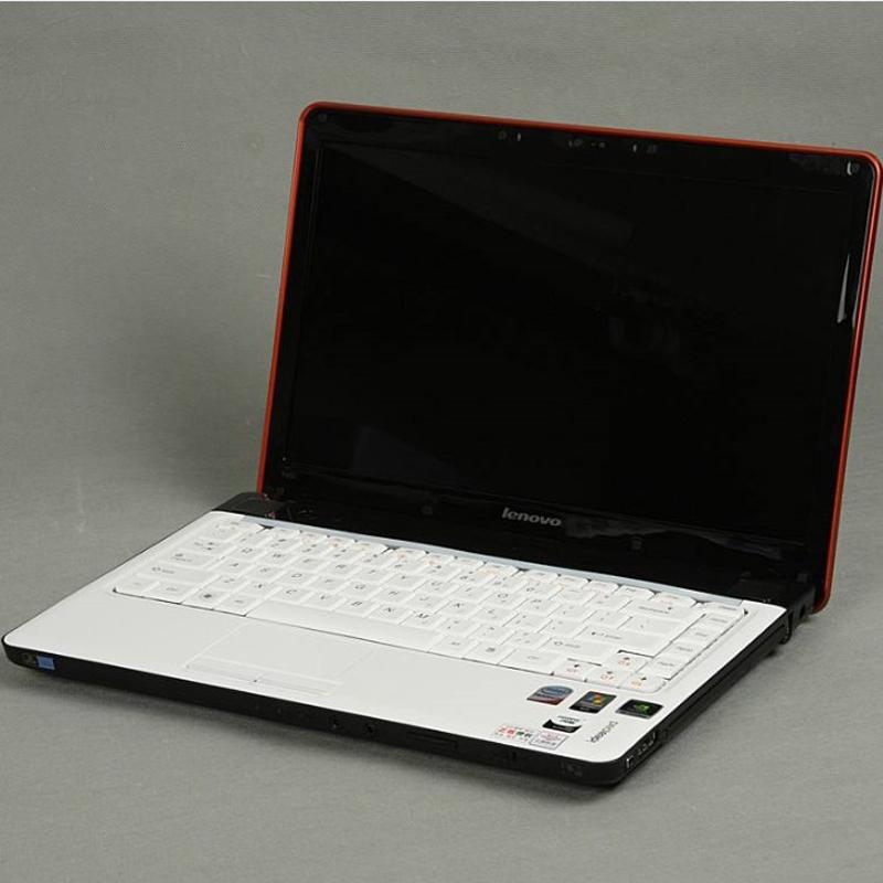 二手联想Y450Y550I5酷睿双核2.2G 2G内存 独显512笔记本电脑手提