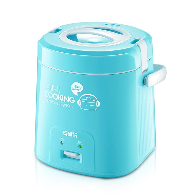 AJL/安家乐 YD-158A电饭煲好用吗,哪款值得买呢