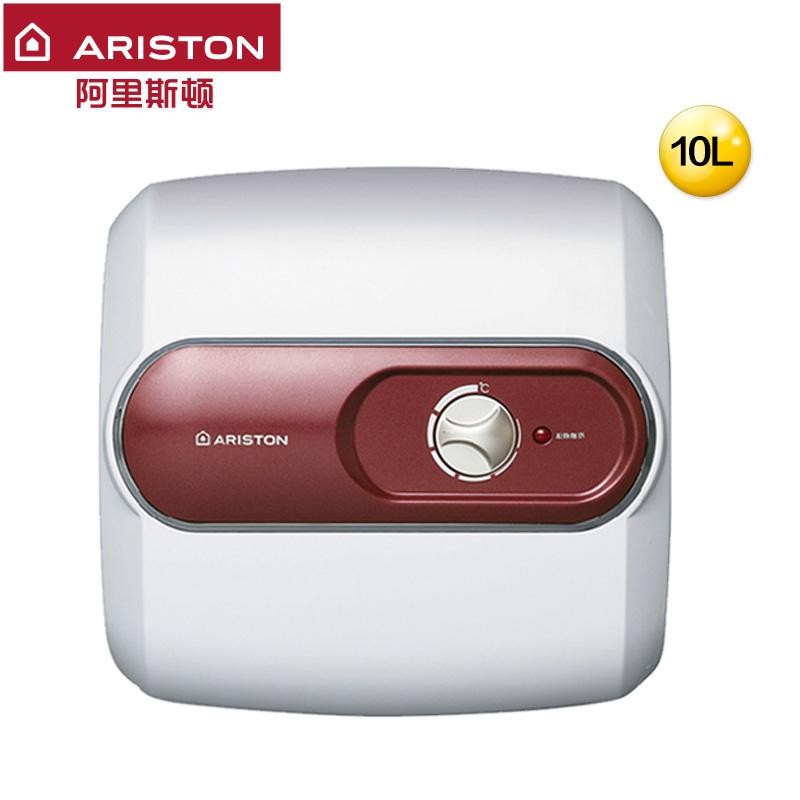 阿里斯顿 JSQ26-Wi7 燃气热水器质量好吗