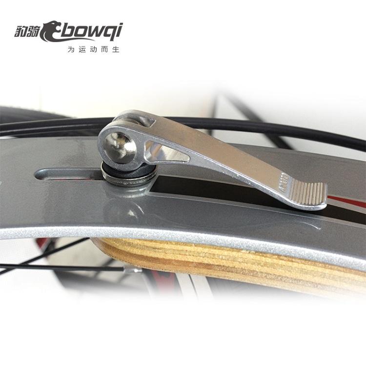 三轮 跑车 站立 超轻 折叠 动感 代步 独轮 自行车 配件