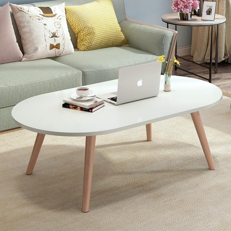 北欧风格小茶几简约现代创意客厅小户型榻榻米飘窗简易迷你矮桌子