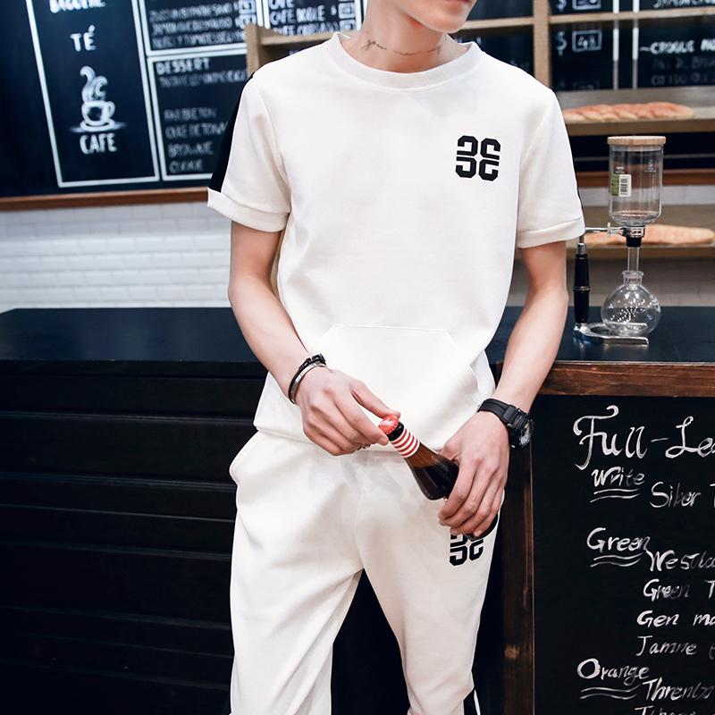 白色【D158】