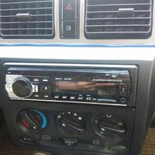 五菱之光荣光63yi56 63an汽车收音机车载MP3播放器代CD DVD主机