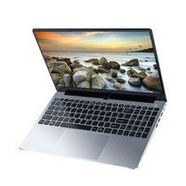 酷睿i7笔记本电脑超薄游戏本15.6寸金属超极本轻薄便携商务本分期