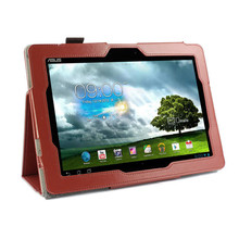 Drop resistance Folding Folio Case tablets e-books case for