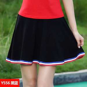 Square dance clothing suit summer new sports casual dress two-piece dance performance dance clothes