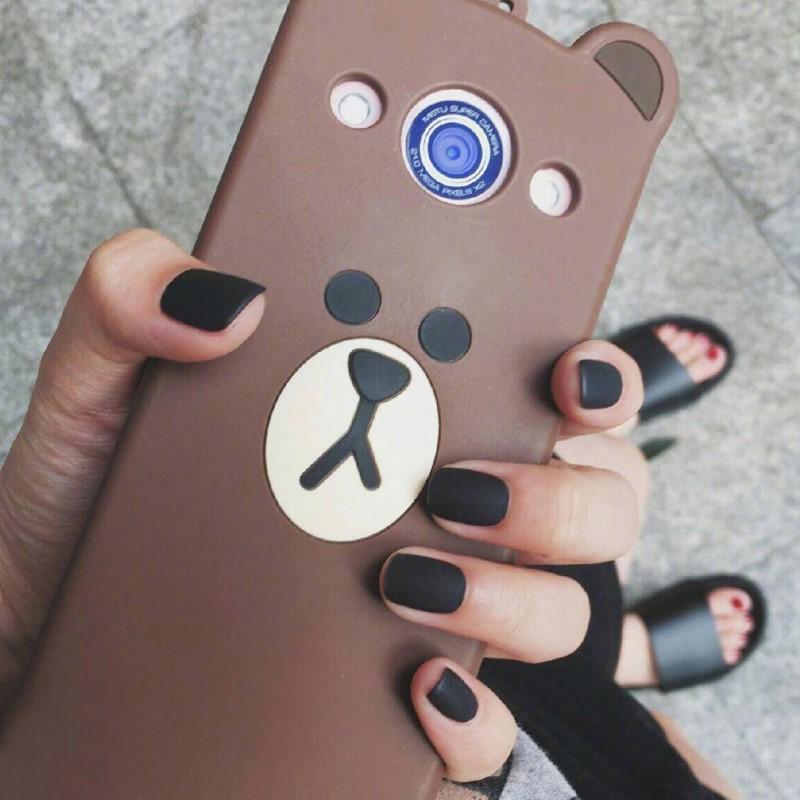 磨砂可穿戴假指甲贴片黑色社会女日常美甲成品气质黑短款网红甲片