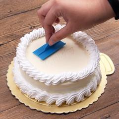 蛋糕字体模具印 生日快乐压模写字印字装饰印花模烘焙工具模型