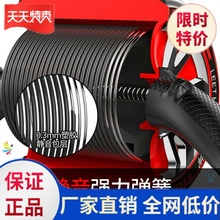 。。运动器ce2健腹滑轮in器家用器械运动器材新。