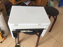 1819,机,一体激光扫描一键兄弟身份证复印打印二手黑白复印