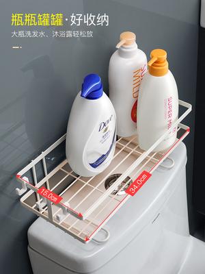 创意家居日用品铺子杂货店浴室个人清洁用具生活实用小百货精品r