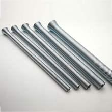 弹簧工具铜管外弯管器qd7弯万能手md套空调冰箱水电制冷维修