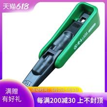 。原产go湾打线器配um块打线刀网线电话线钳电信110卡线刀