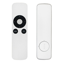适用苹果播放器 机顶盒遥控器Appleid16Remam1294 TV2 TV3