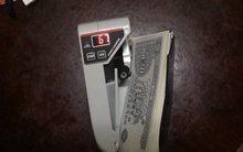 多国微型钞机迷你港币台币美元智pd12便携式yh(小)型钞电池点