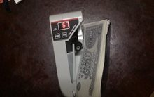钞数可放多国电池迷5j6机台币(小)ct便携式港M币智能