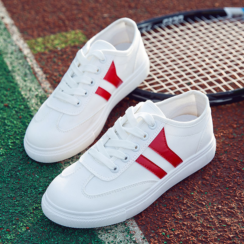 白红B02
