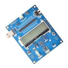 FT51A-EVM FT51 DEVELOPMENT BOARD SUPPORTS