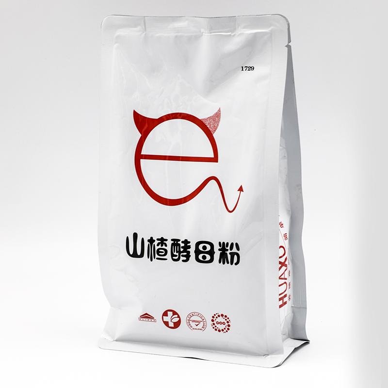 饲料行情,中农康畜山楂酵母粉鸭鹅鸡yabo228816件仅售6.50元(中农康畜旗舰店)
