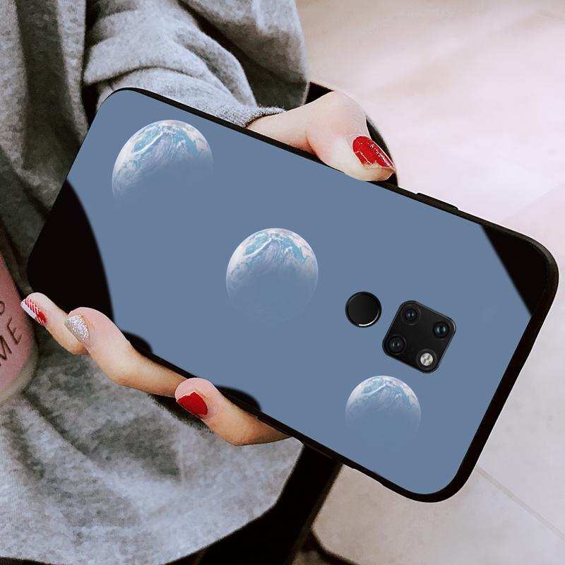 <b>华为mate20 x手机壳mate20x保护套玻璃新款全包防摔</b>