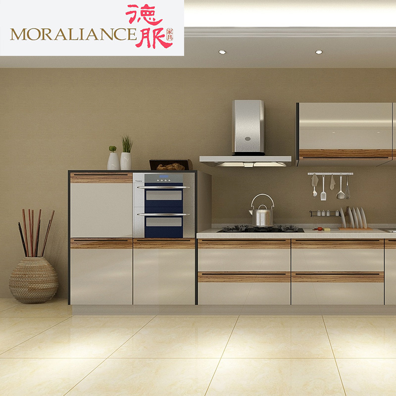 german clothing modern cabinet customized kitchen cabinet cleveland range 36gmk66300 kettle cabinet assembly