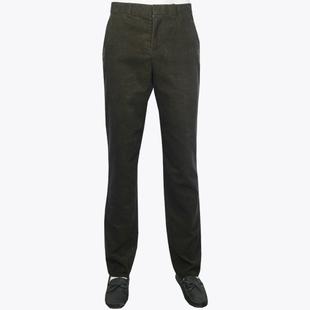 金狐狸(JHL)男装休闲裤
