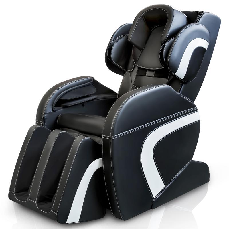 茗振按摩椅性价比高吗,值得买吗