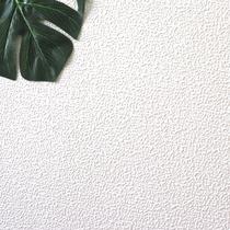 新中式工筆花鳥電視背景牆壁紙簡約現代裝飾牆紙客廳影視牆布壁畫