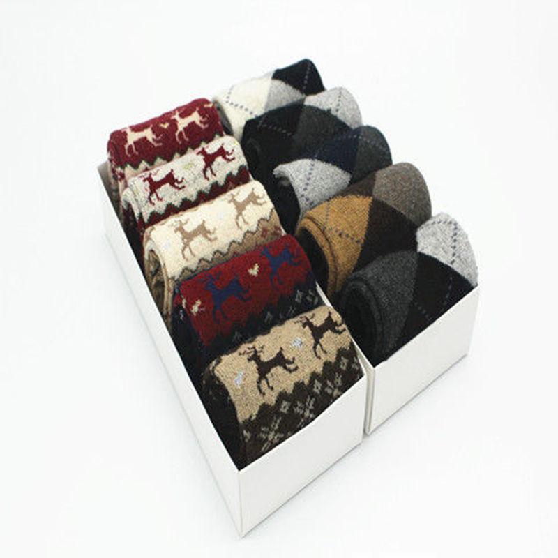 天天特价秋冬季保暖加厚兔羊毛袜棉袜毛圈袜中筒袜毛巾袜男女袜子