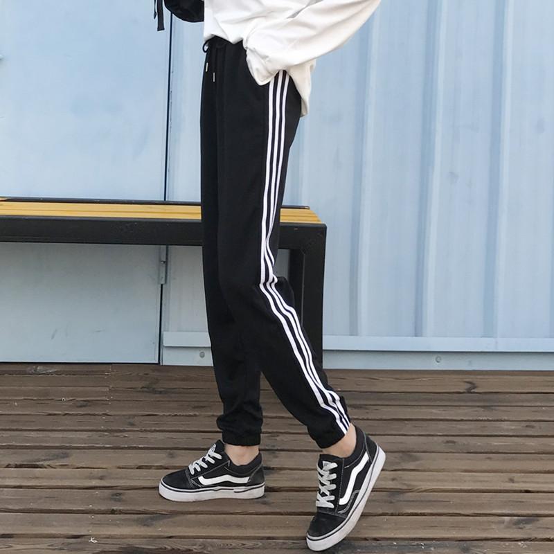 纺莱品牌口碑如何,买过纺莱哈伦裤的觉得怎么样
