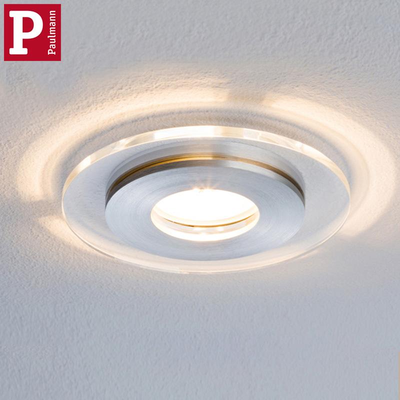 顶走廊吊顶灯射灯洞灯