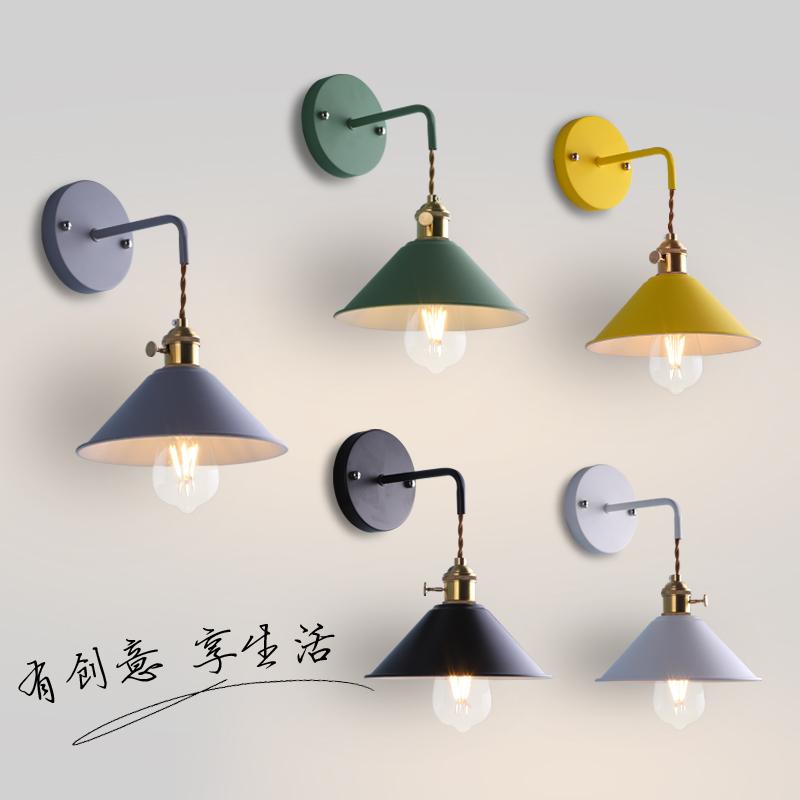 美式铜吊灯客厅灯