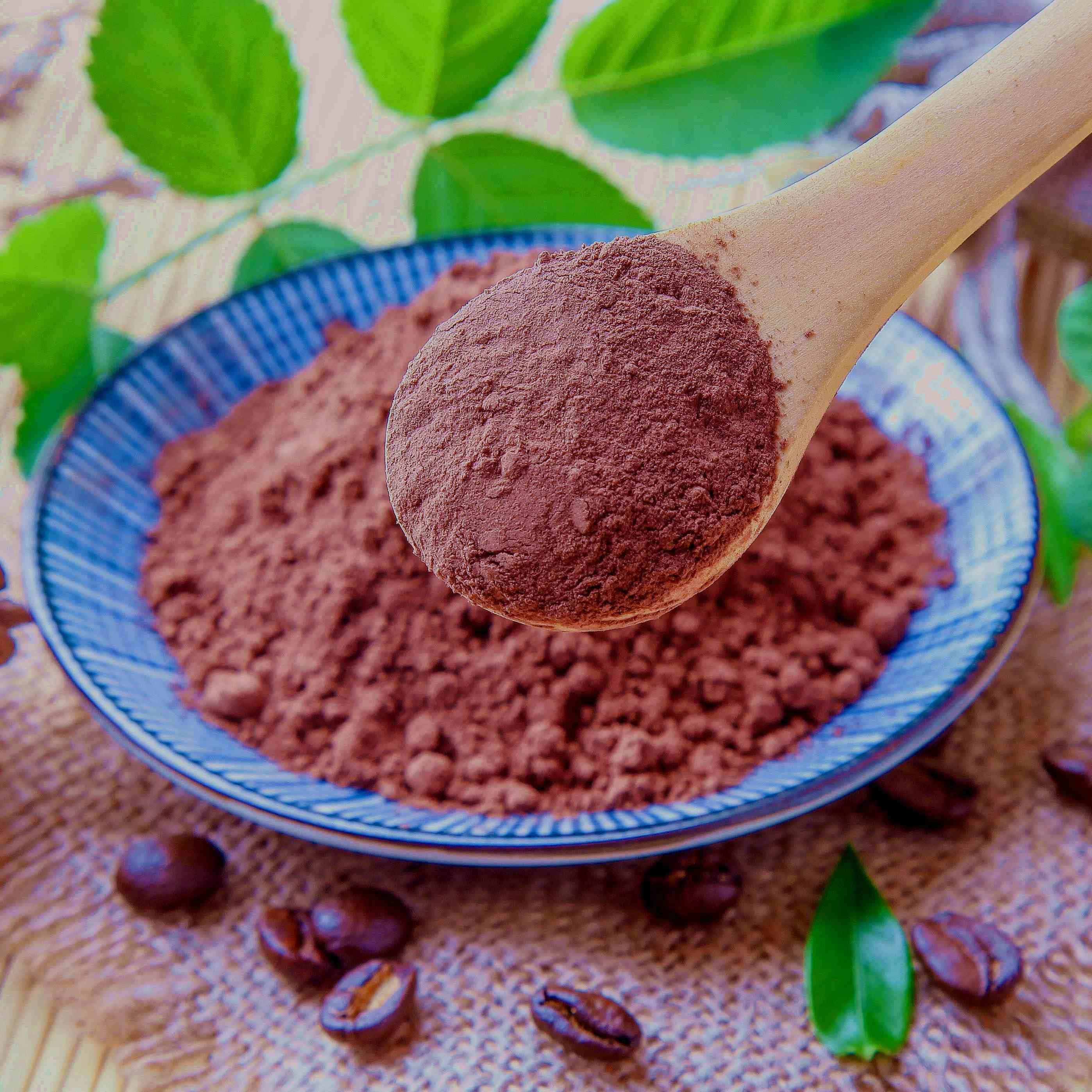 天然果蔬粉纯紫薯南瓜草莓花生红枣抹茶菠菜山楂可可杏仁粉蔬菜粉