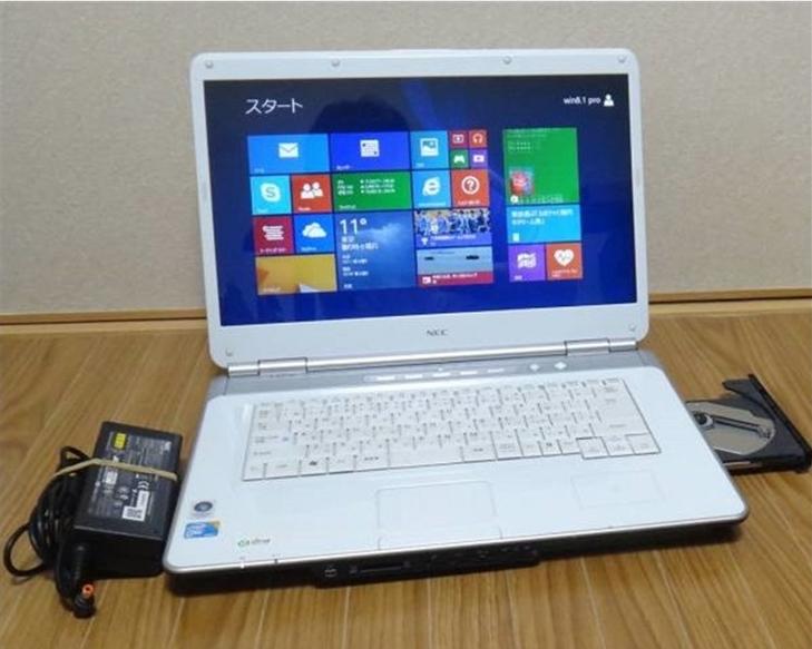 15.6寸四核笔记本电脑nec游戏本i7吃鸡手提电脑商务办公上网本