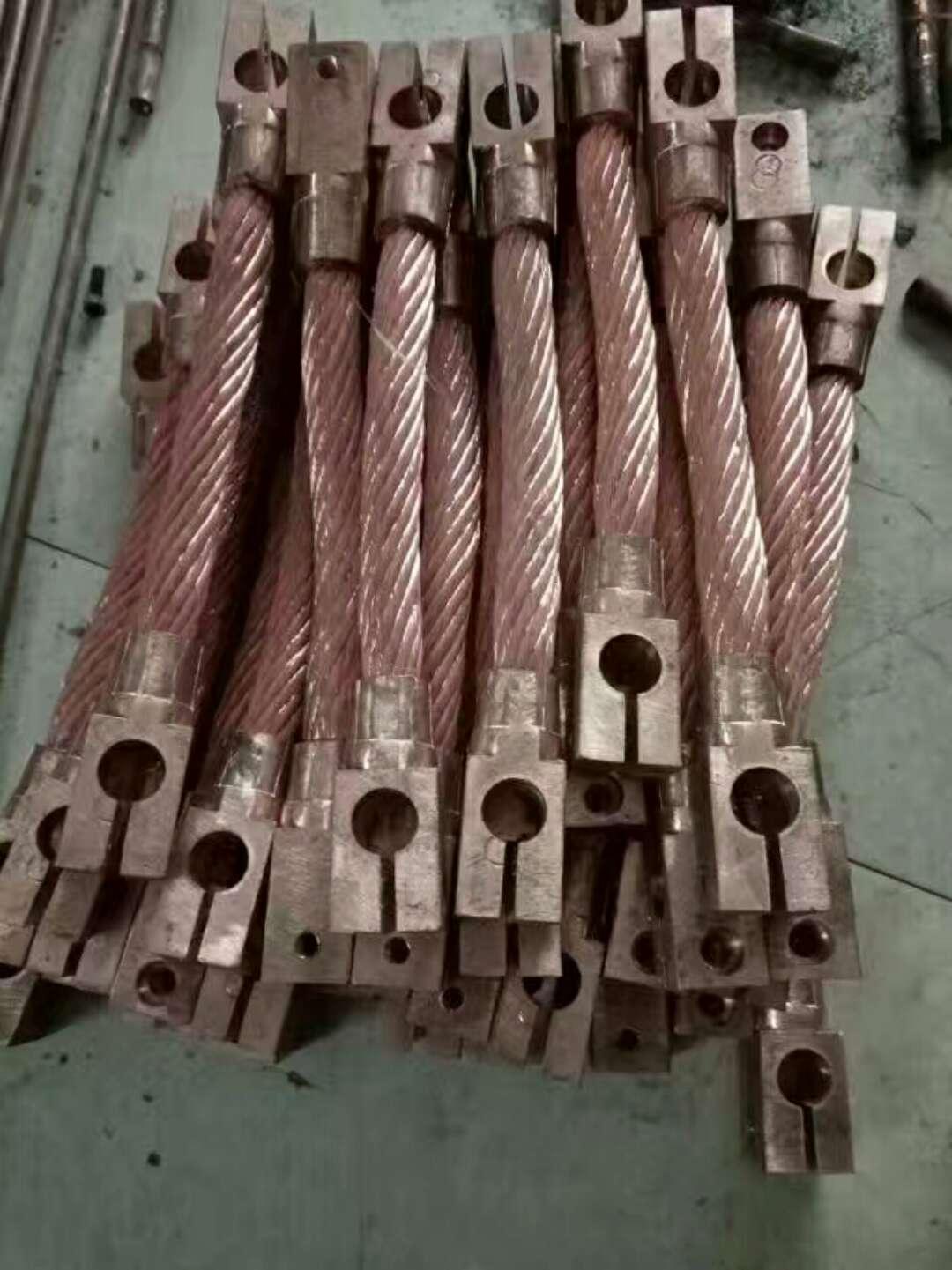 网片机钢筋网焊网机配件舒乐板网排焊机配件煤矿支护网排焊机配件