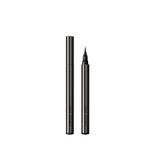 PERFECT DIARY/ perfect diary, slim and durable Eyeliner Pen *