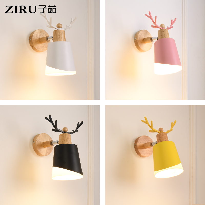 客厅灯 吊灯 新中式 现代中式